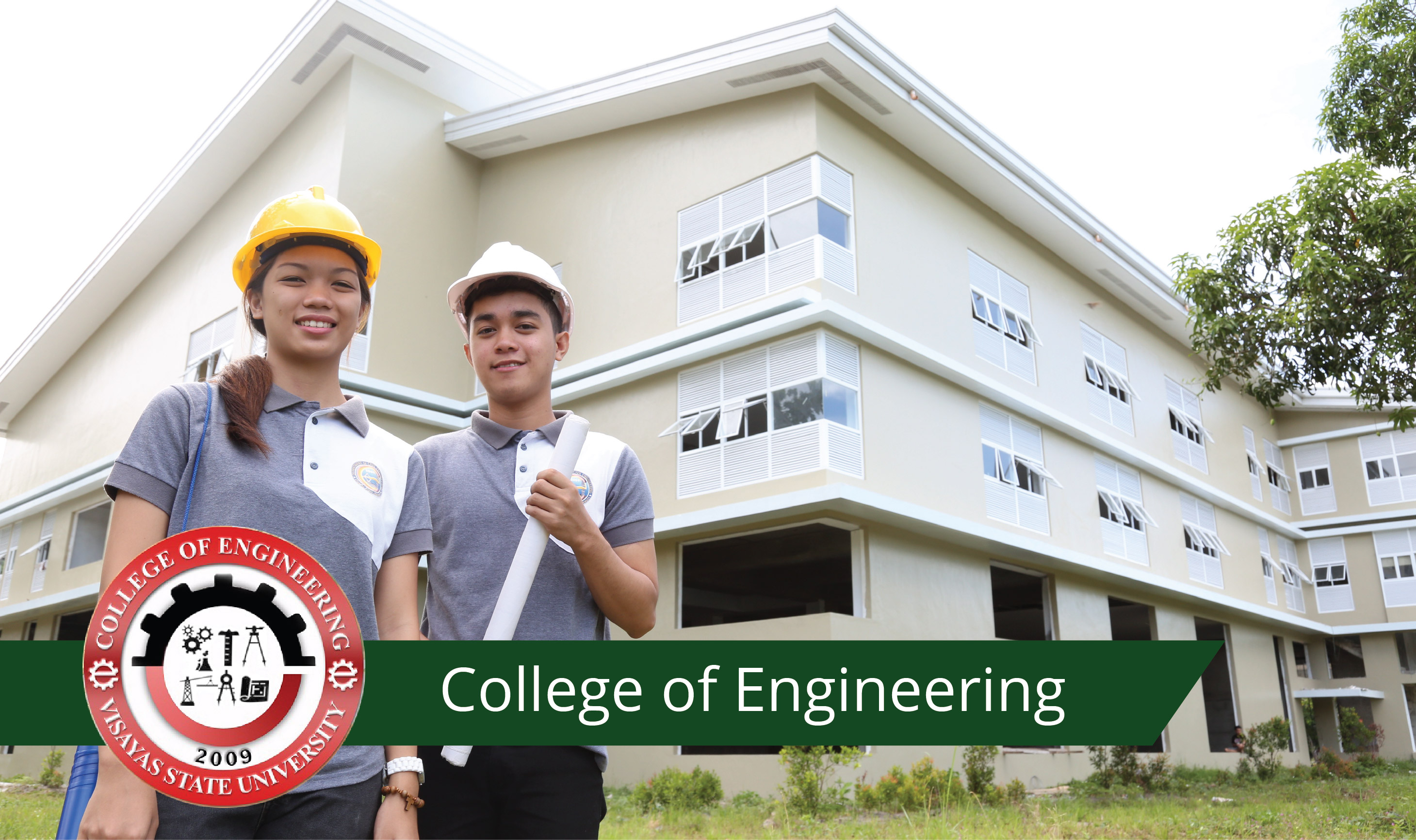 Engineering.jpg