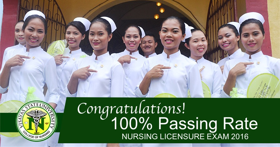 thesis about nursing licensure examination This study determined the relationship between the academic performance and nursing licensure examination of graduates of a city-subsidized university and the nursing professional subjects that.