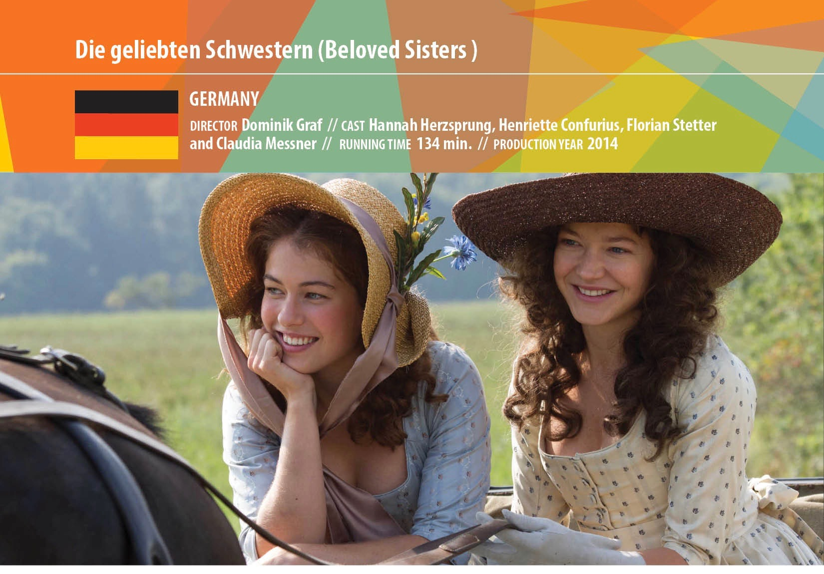 beloved-sisters.jpg