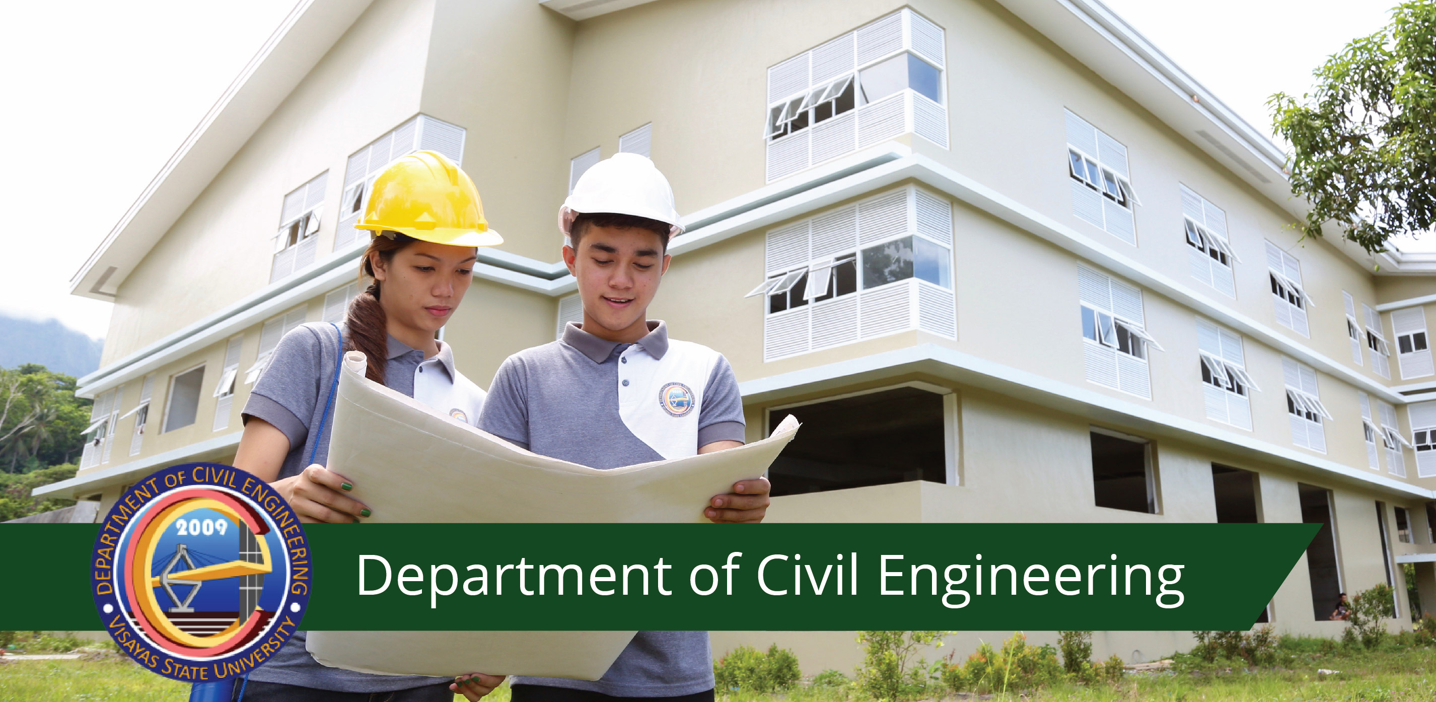 colleges of civil engineering Civil engineers design bridges, buildings and more these are the top undergraduate schools for civil engineering where the highest engineering degree offered is a.