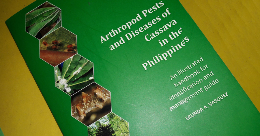 handbook_for_cassava.png